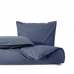 Housse de couette Smooth Midnight